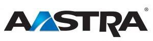 Aastra-logo