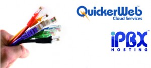 For_iPBX_QuickerWeb