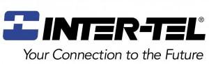 Inter-Tel_logo