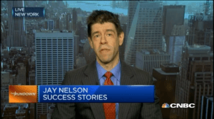 Jay_Nelson_CNBC