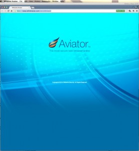 WhiteHat_Security_Aviator