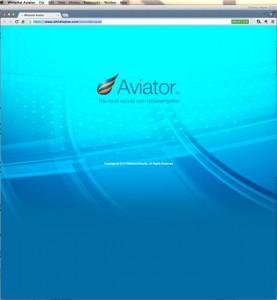 WhiteHat_Security_Aviator