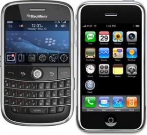 blackberry-iphone-2