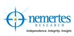nemertes_logo