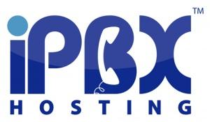iPBX Hosting Japan Cloud Phones